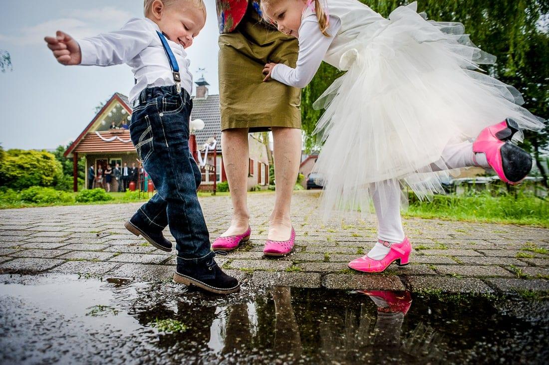 btogether trouwen in fort bij vechten 4 1