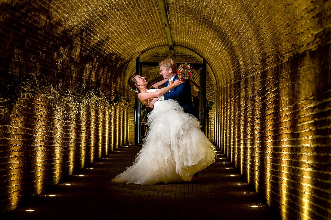 btogether trouwen in fort bij vechten 6 1