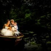 btogether trouwen in fort bij vechten 7