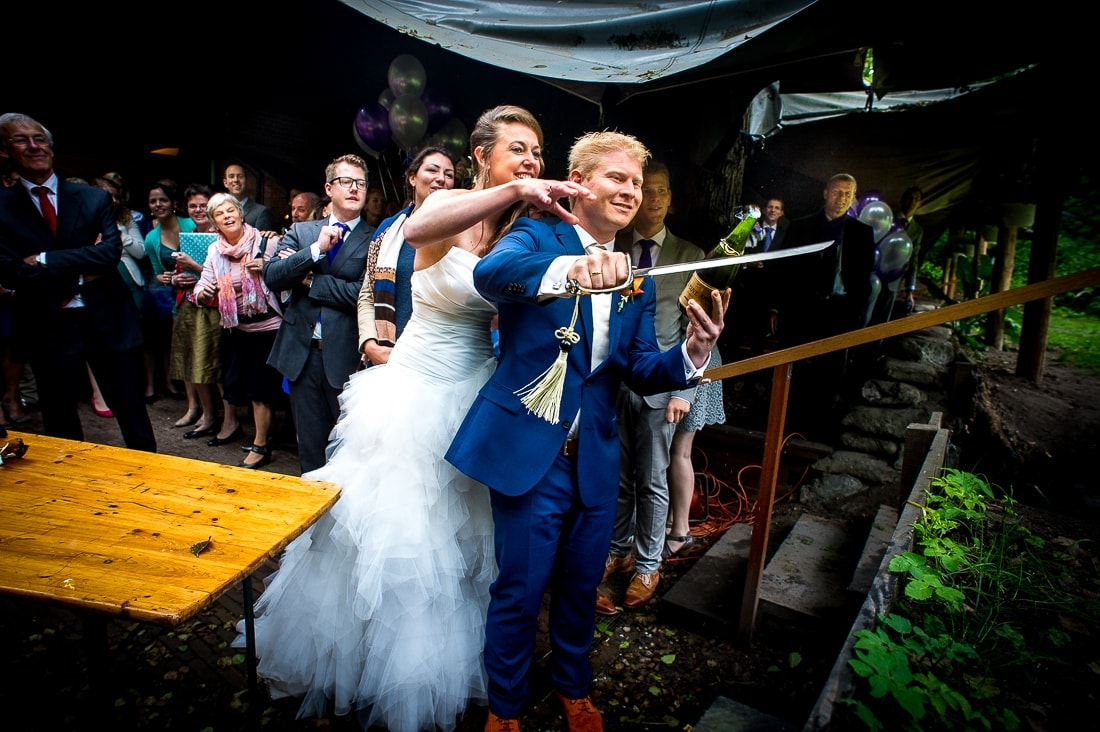 btogether trouwen in fort bij vechten 9 1