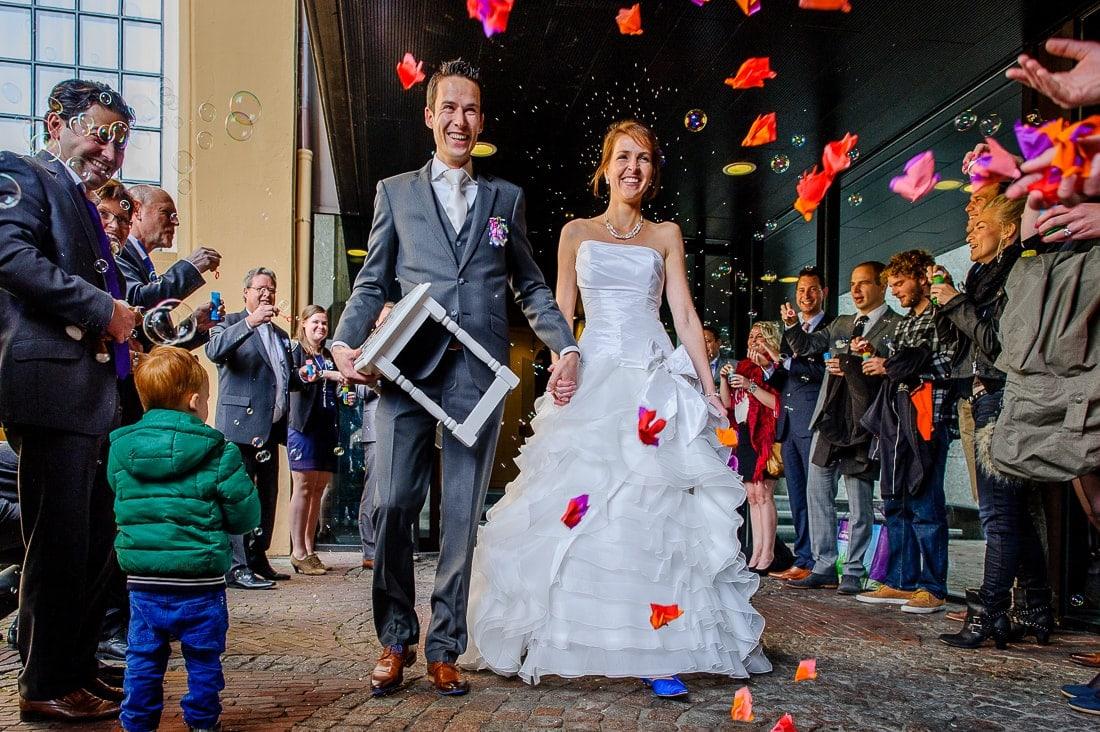 btogether trouwen in Zwolle 10