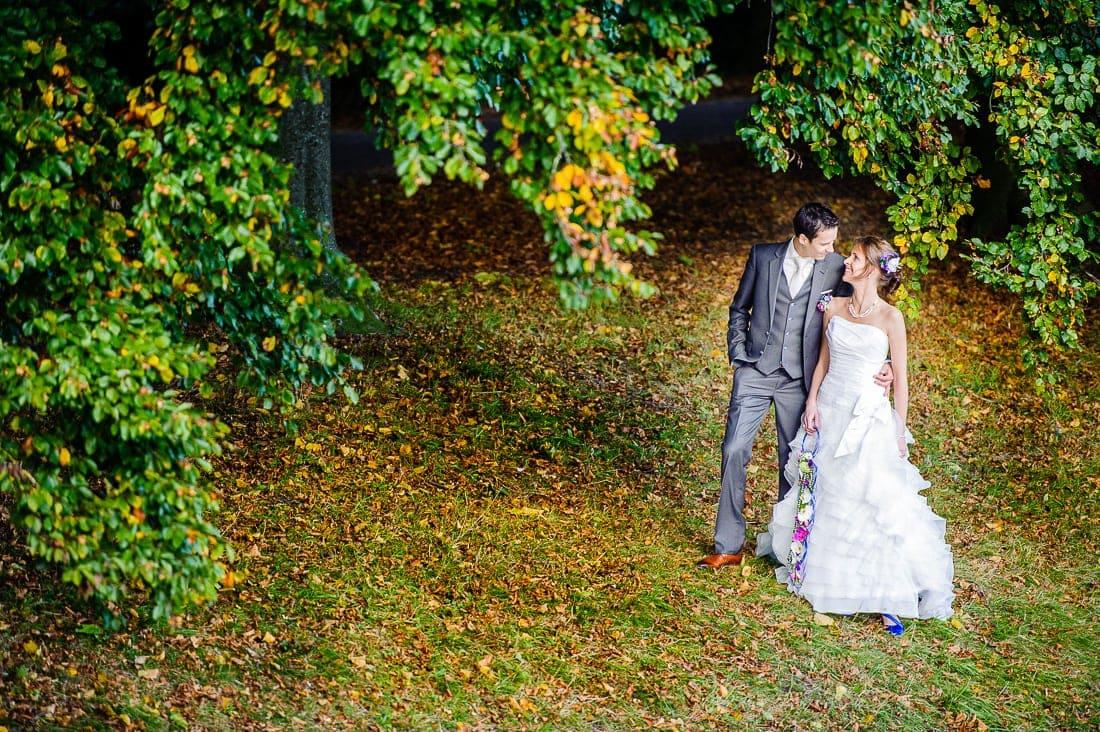 btogether trouwen in Zwolle 11