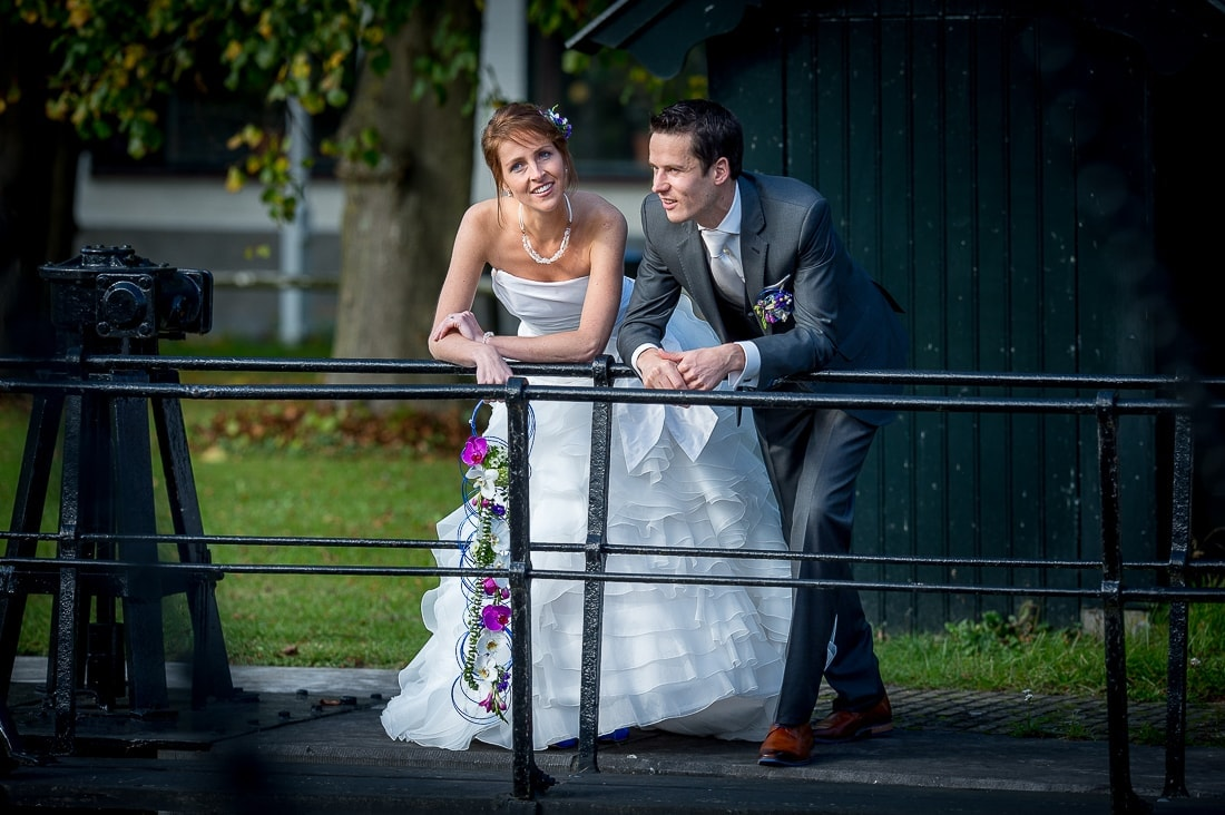 btogether trouwen in Zwolle 12