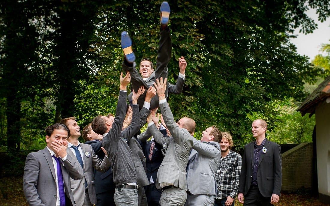 btogether trouwen in Zwolle 13