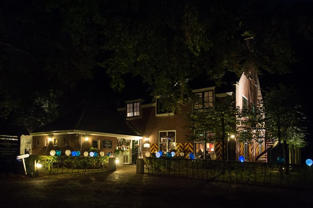btogether trouwen in Zwolle 15