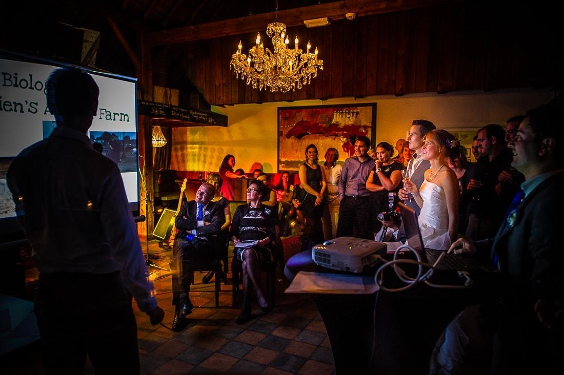 btogether trouwen in Zwolle 16