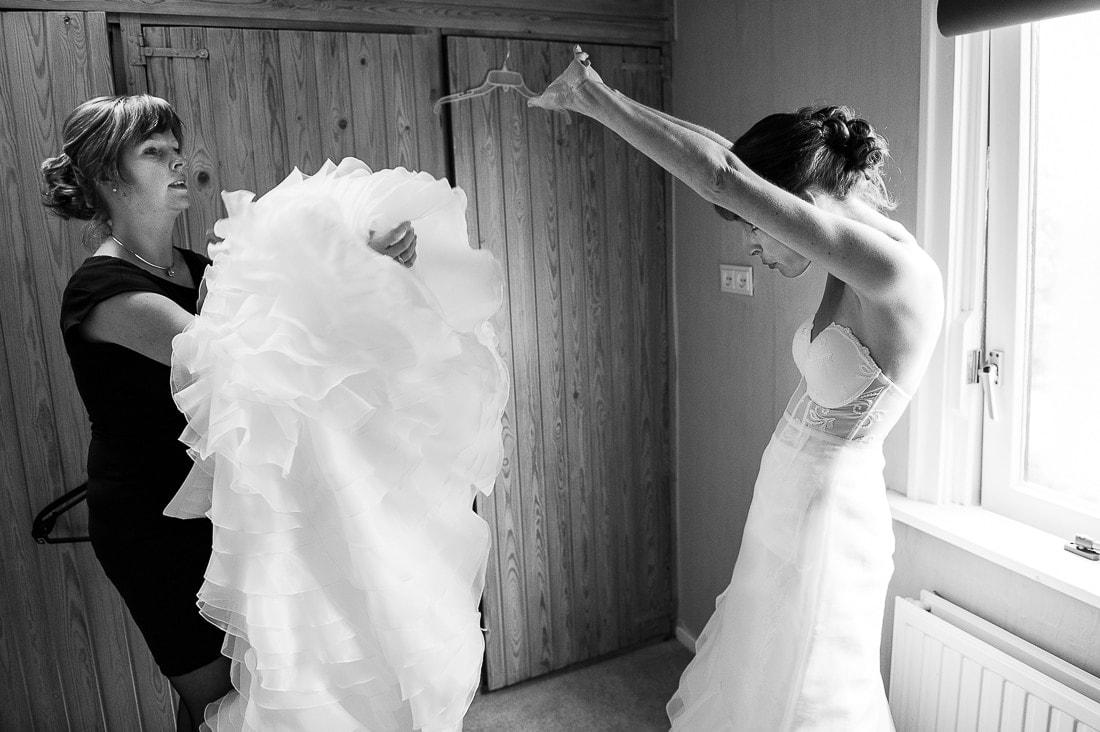 btogether trouwen in Zwolle 3