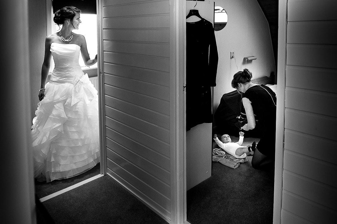 btogether trouwen in Zwolle 5