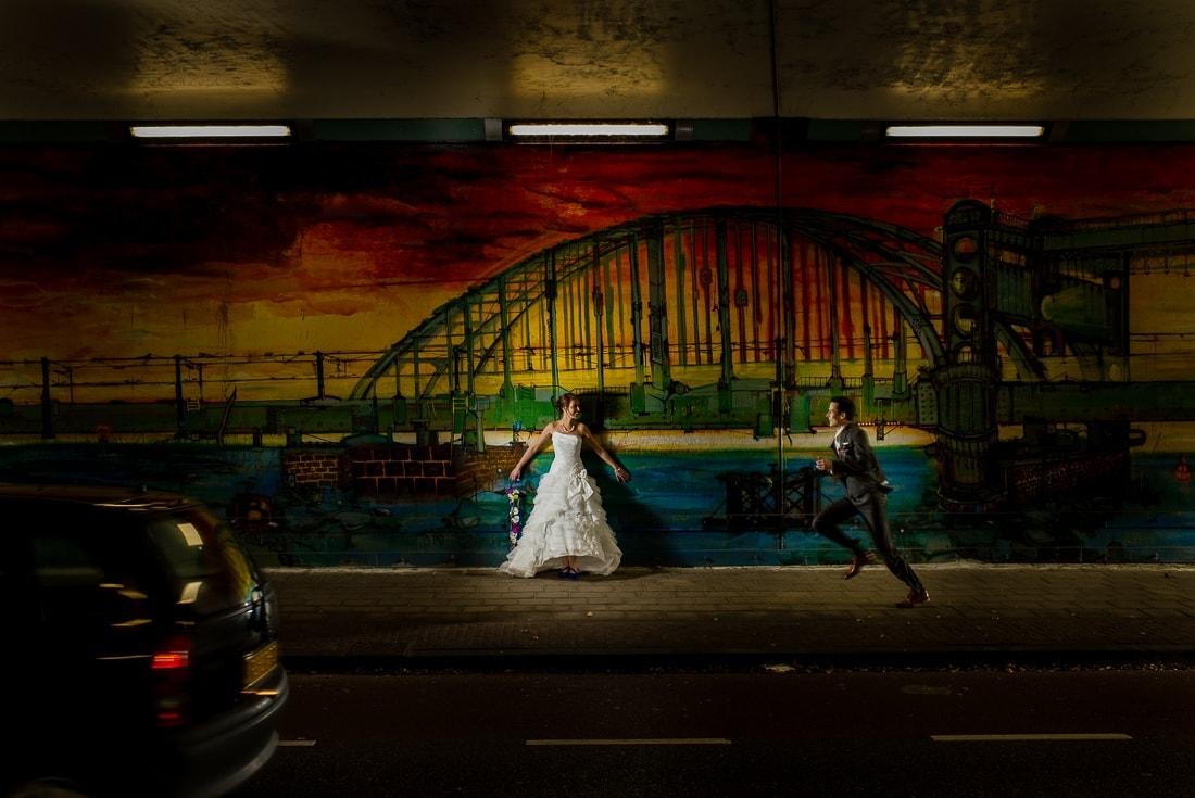 btogether trouwen in Zwolle 6