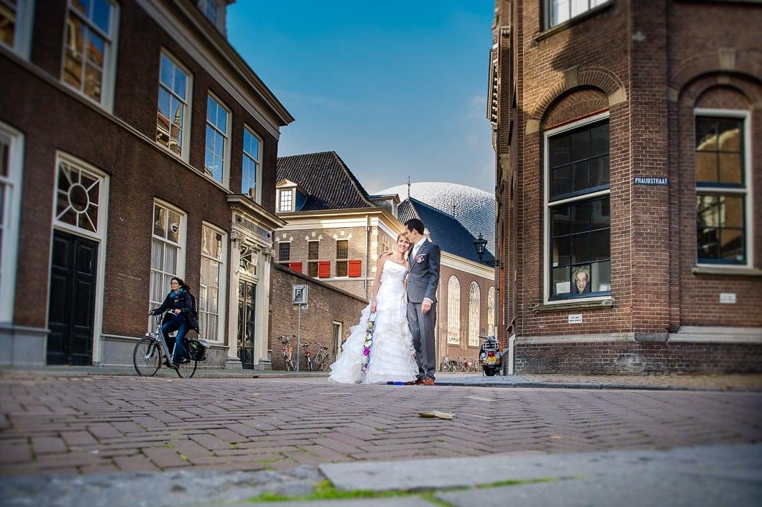 btogether trouwen in Zwolle 7
