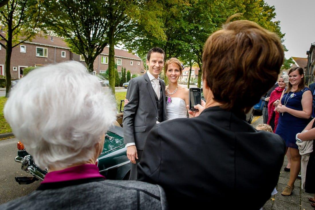 btogether trouwen in Zwolle 8