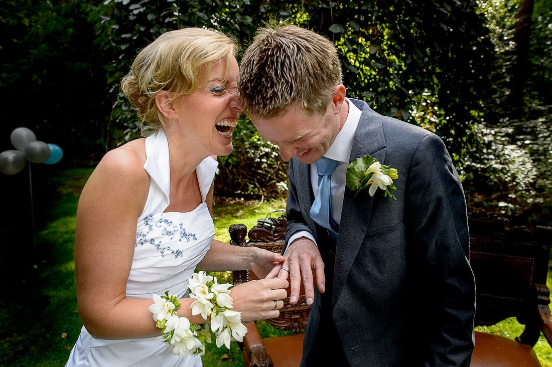 btogether trouwen in Amersfoort 10