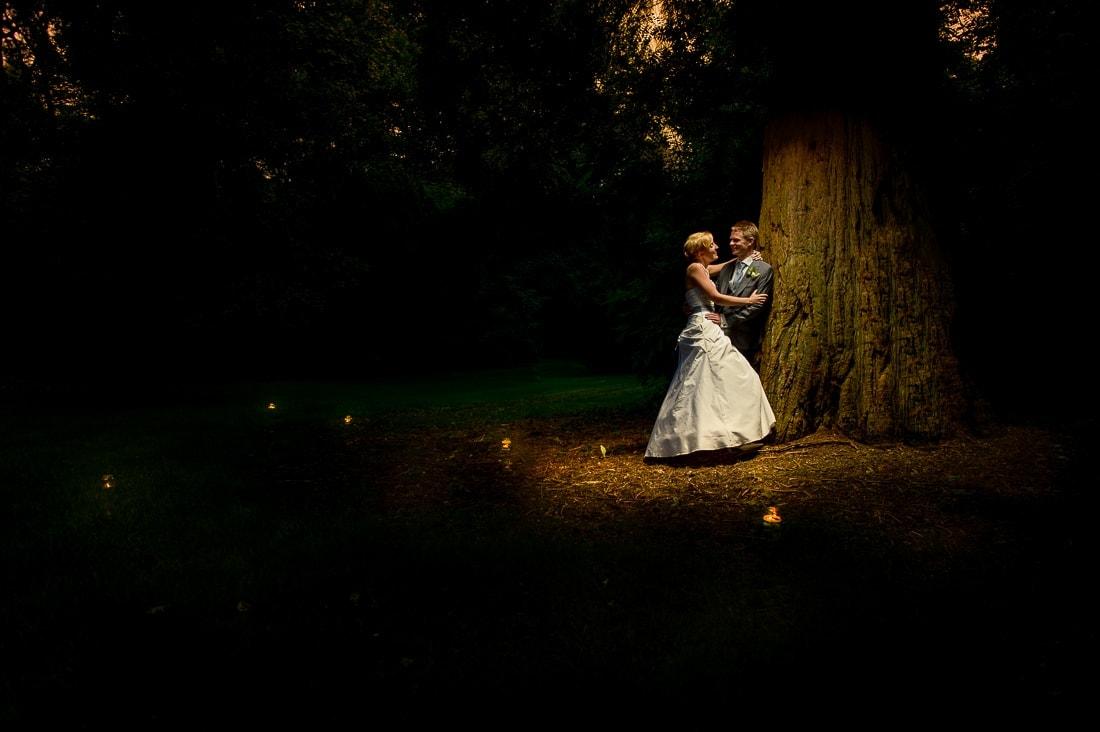 btogether trouwen in Amersfoort 12