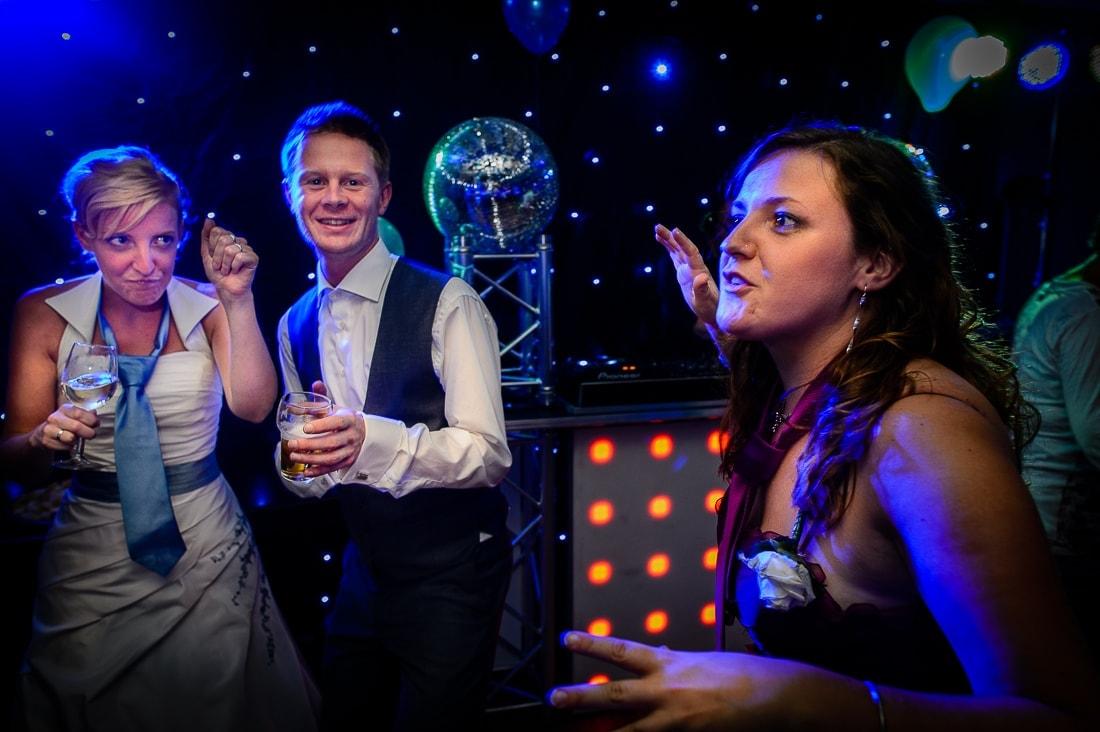 btogether trouwen in Amersfoort 14