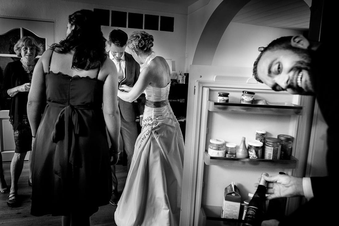 btogether trouwen in Amersfoort 5
