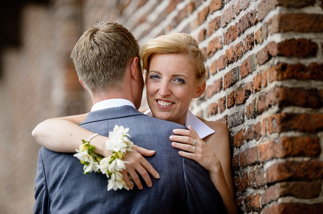 btogether trouwen in Amersfoort 6