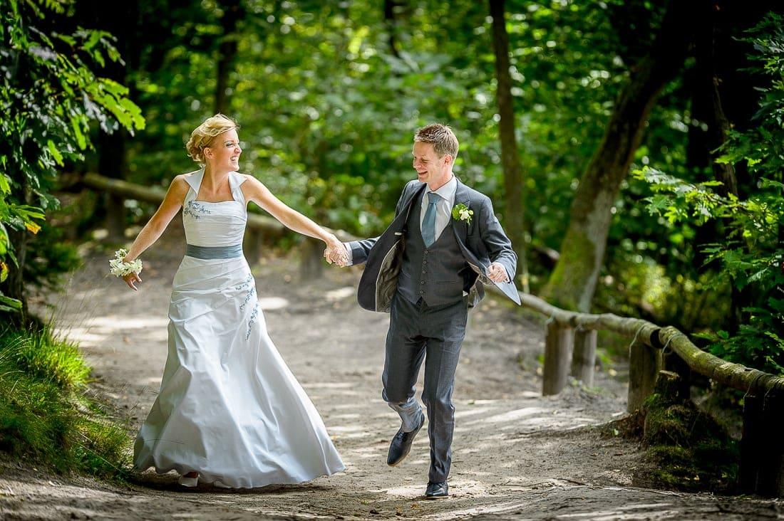 btogether trouwen in Amersfoort 7