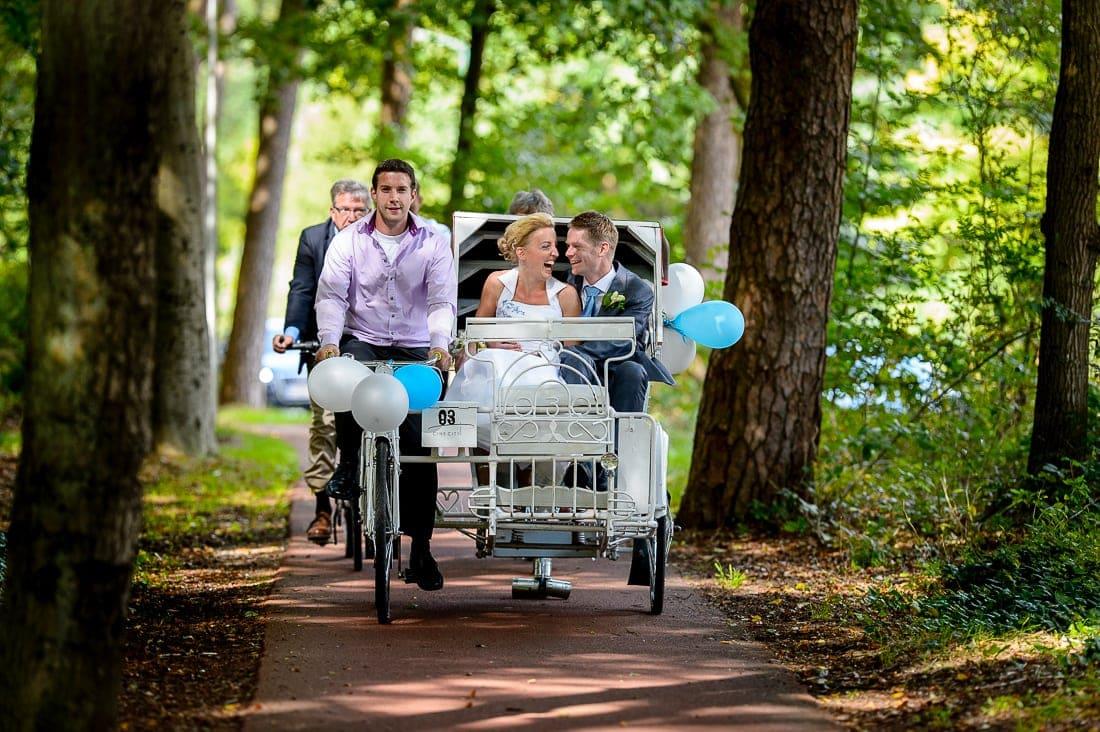 btogether trouwen in Amersfoort 8