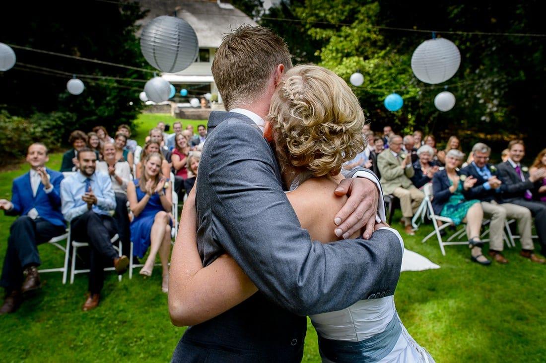 btogether trouwen in Amersfoort 9
