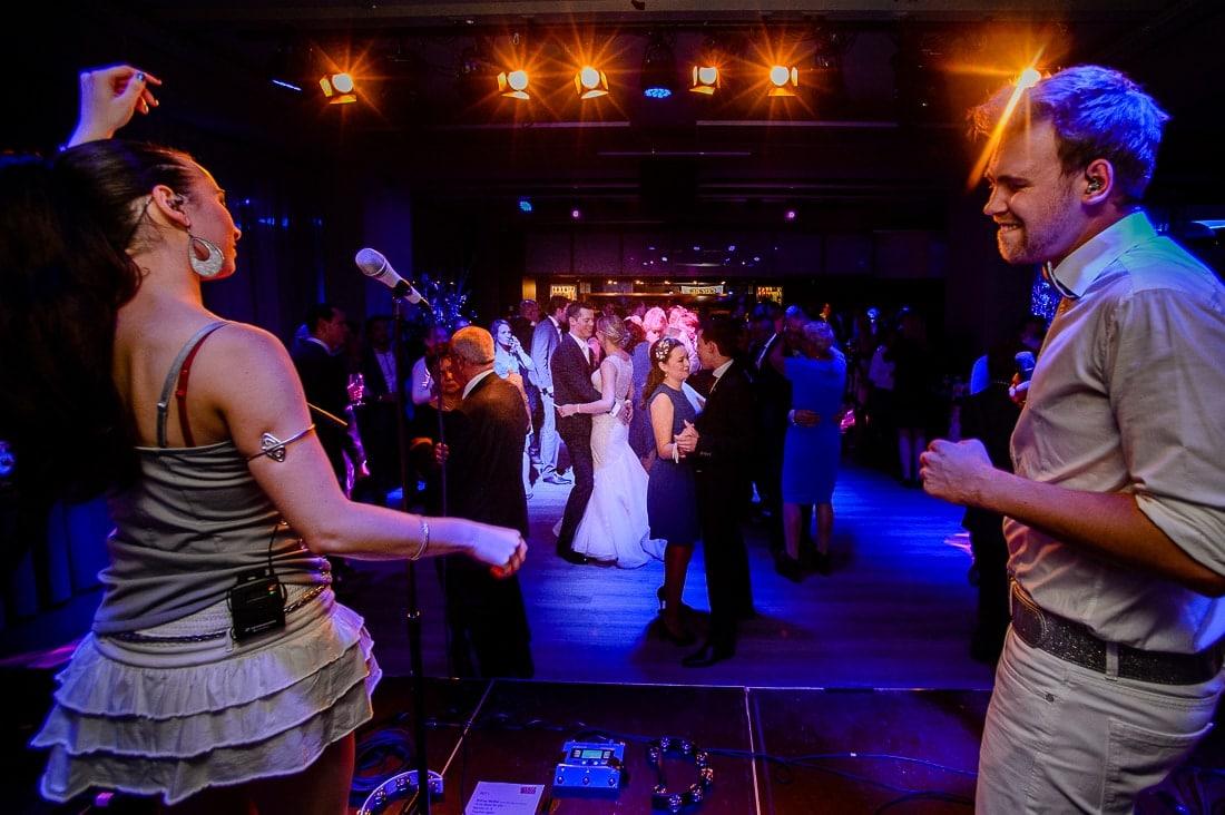 btogether trouwen in Utrecht 12