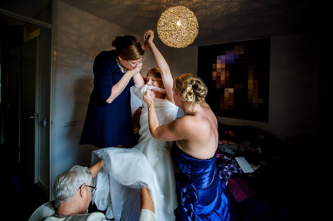 btogether trouwen in Utrecht 3