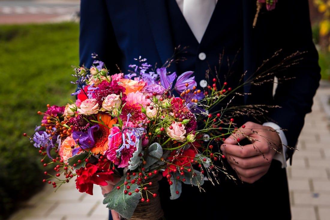 btogether trouwen in Utrecht 4