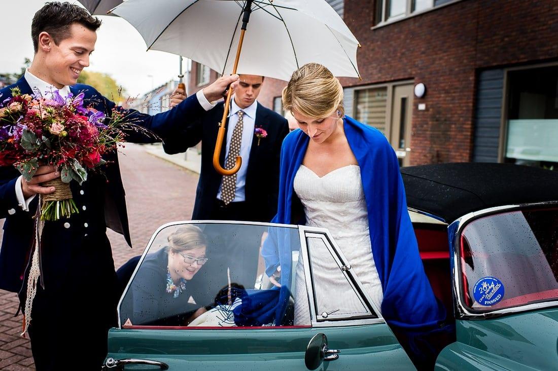 btogether trouwen in Utrecht 5