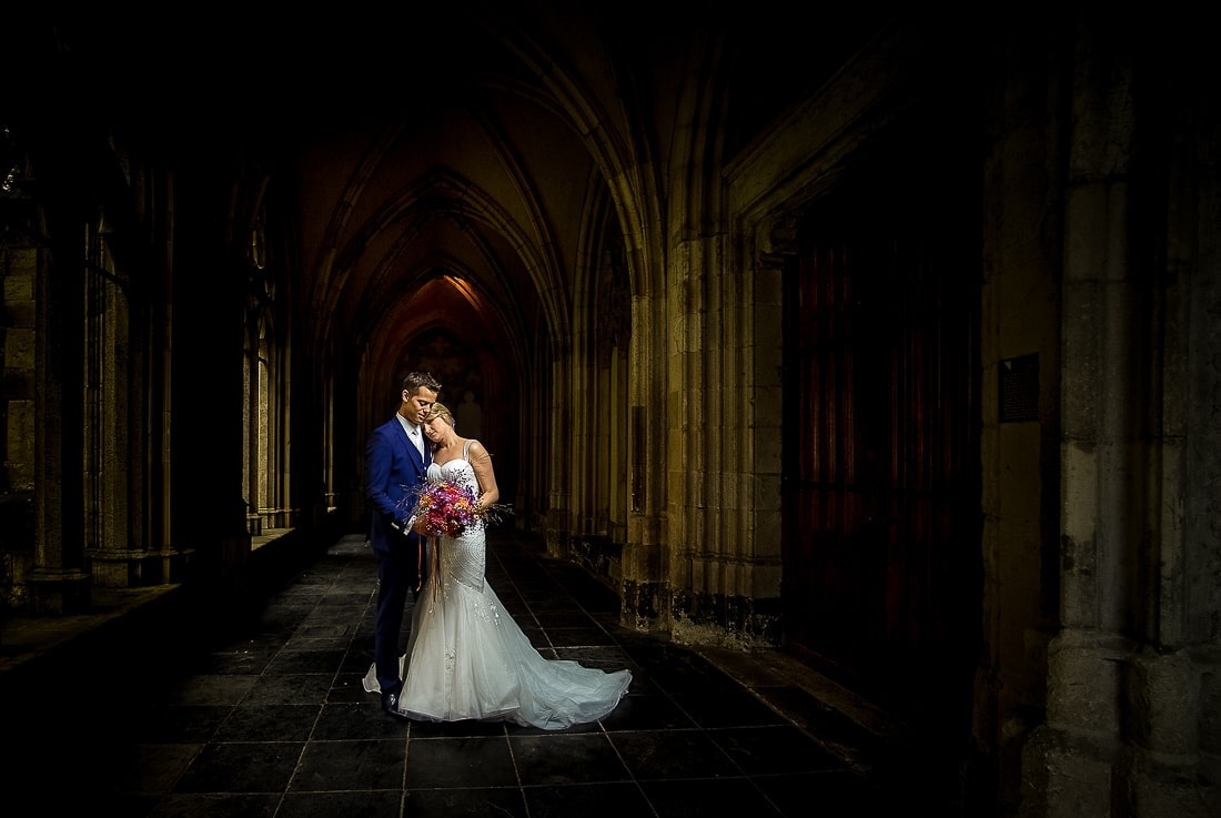 btogether trouwen in Utrecht 7