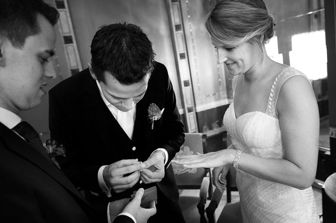 btogether trouwen in Utrecht 8