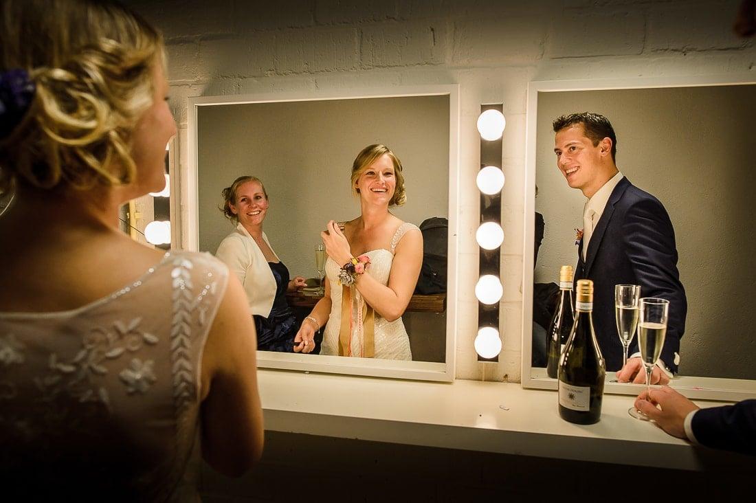 btogether trouwen in Utrecht 9