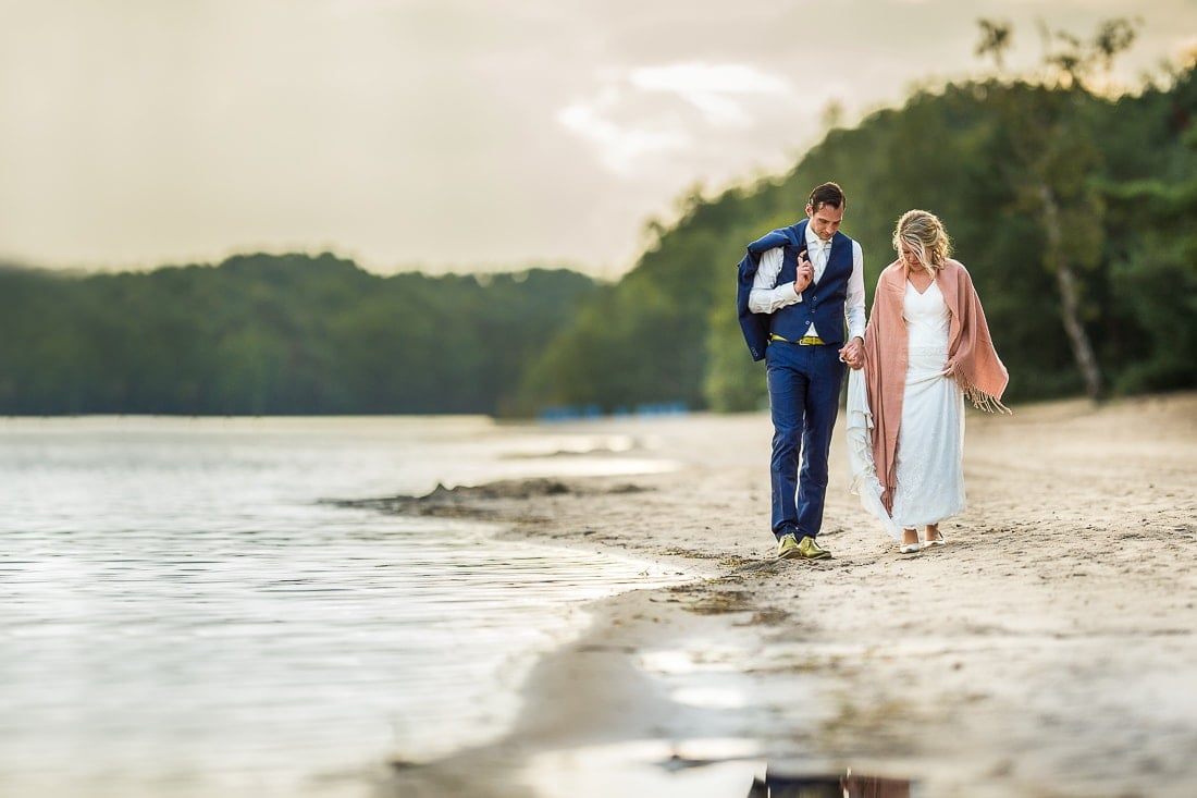 btogether trouwen in vught 17