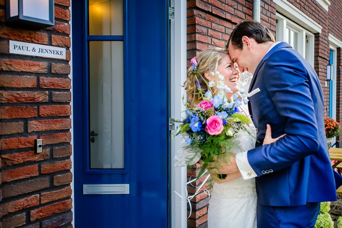 btogether trouwen in vught 7