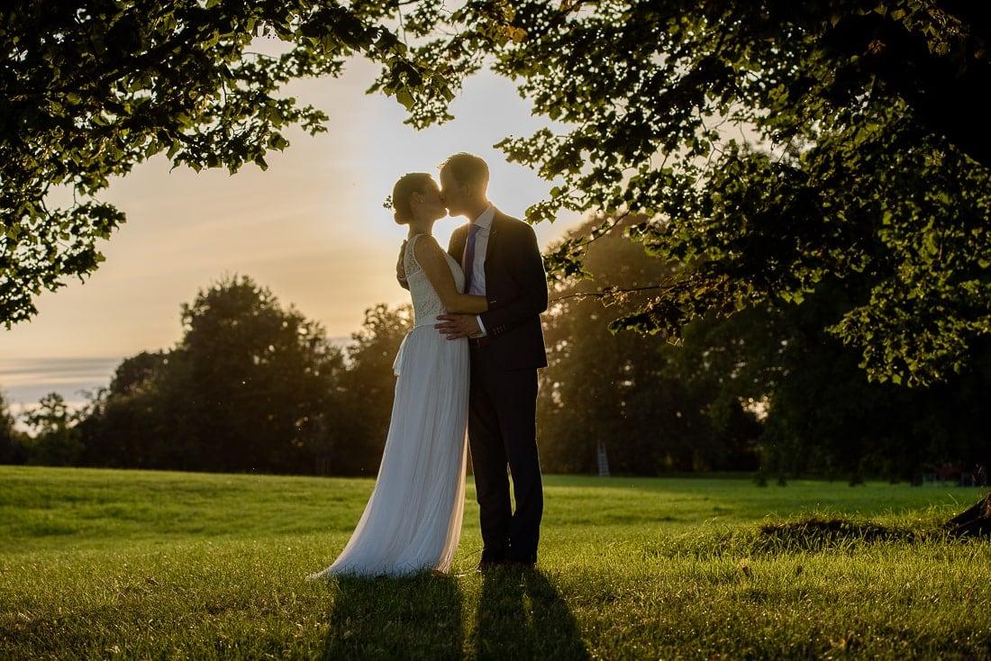 btogether trouwen in Zwolle 1