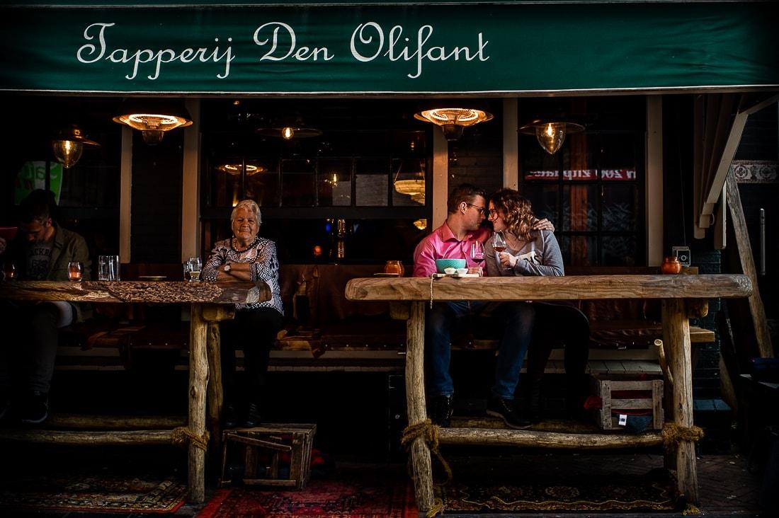 btogether fotograaf Apeldoorn Zuidbroek 9