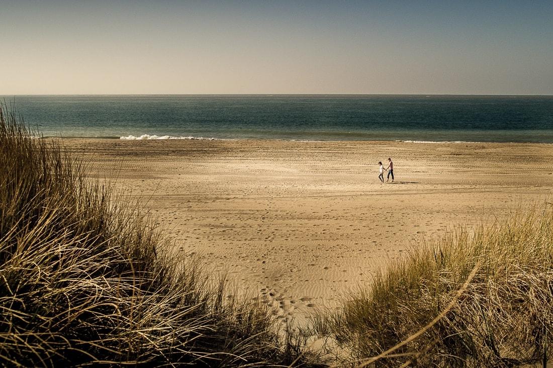 btogether loveshoot Zeeland Ouddorp aan zee 5