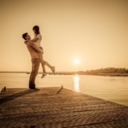 btogether loveshoot Zeeland Ouddorp aan zee 7