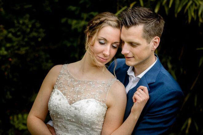 btogether trouwen in huis te eerbeek 11