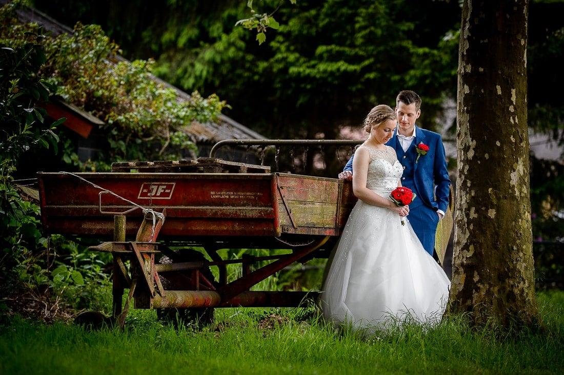 btogether trouwen in huis te eerbeek 12