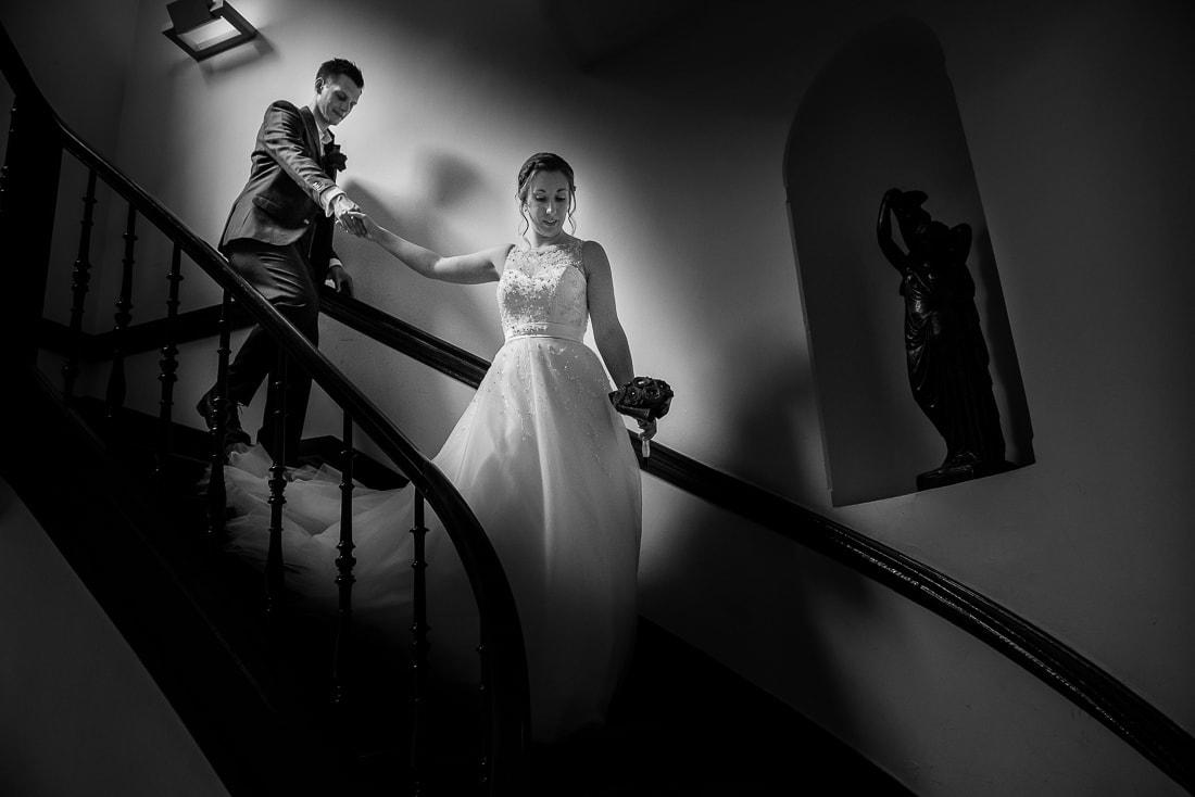 btogether trouwen in huis te eerbeek 13