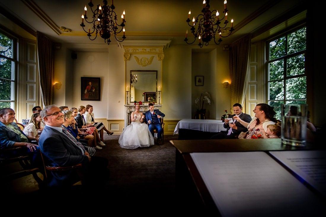 btogether trouwen in huis te eerbeek 14