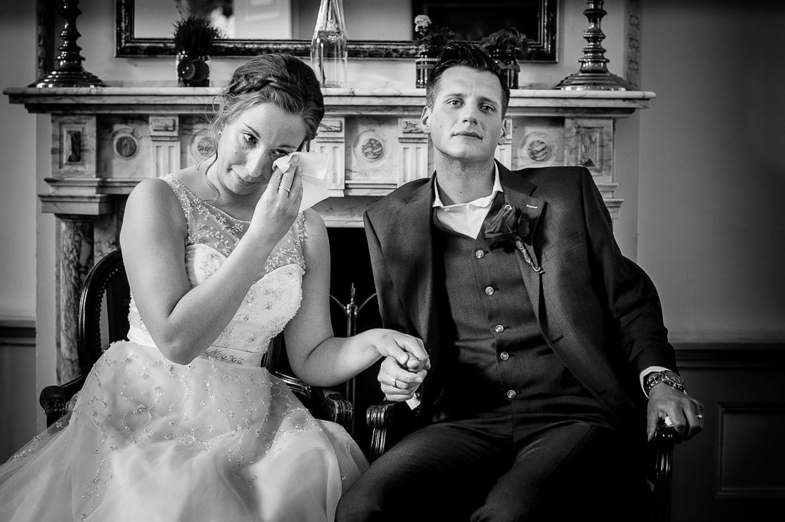 btogether trouwen in huis te eerbeek 15