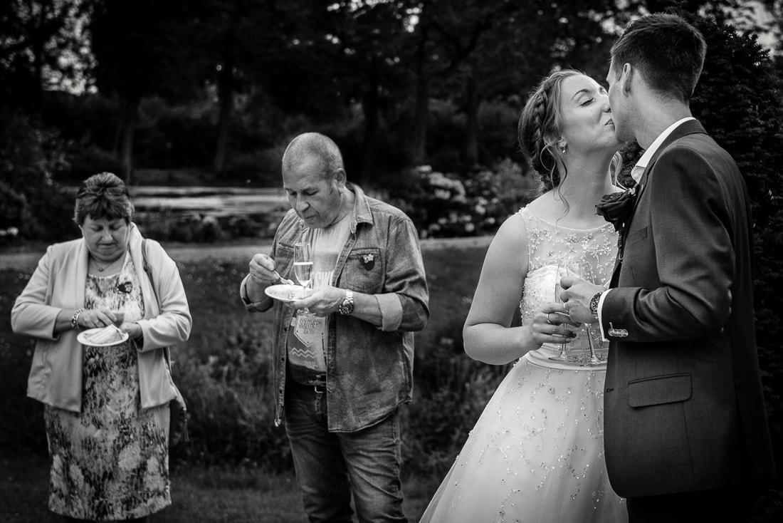 btogether trouwen in huis te eerbeek 17