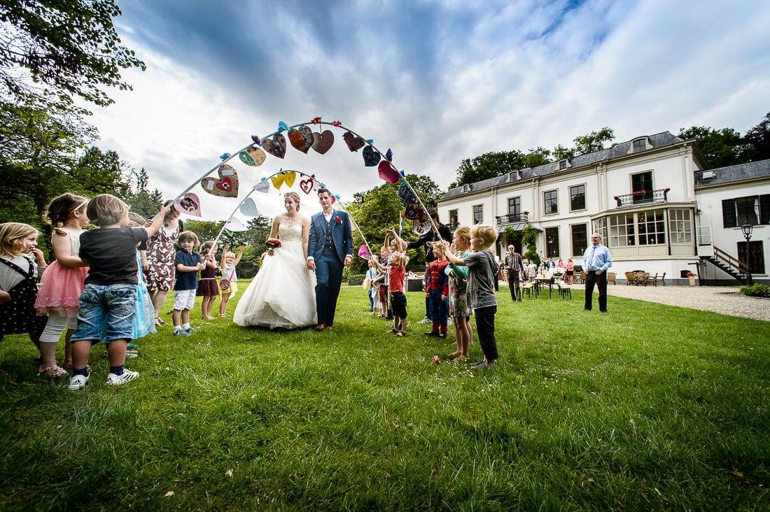 btogether trouwen in huis te eerbeek 19