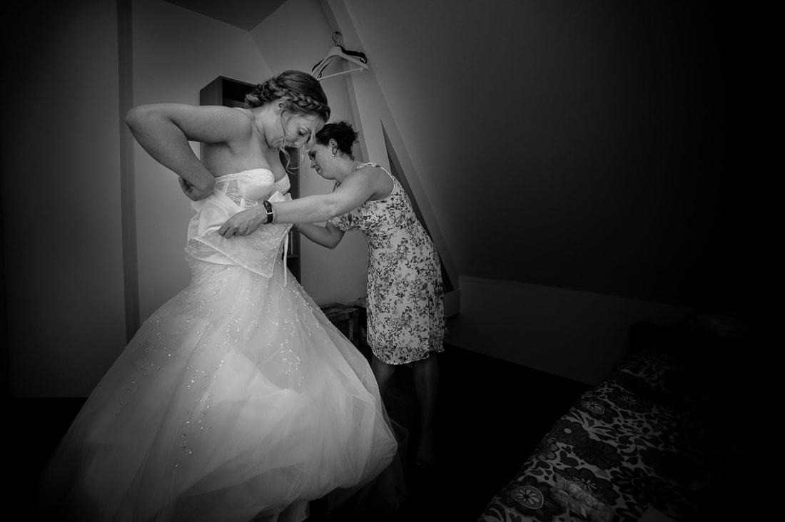 btogether trouwen in huis te eerbeek 2