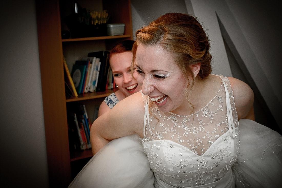 btogether trouwen in huis te eerbeek 5