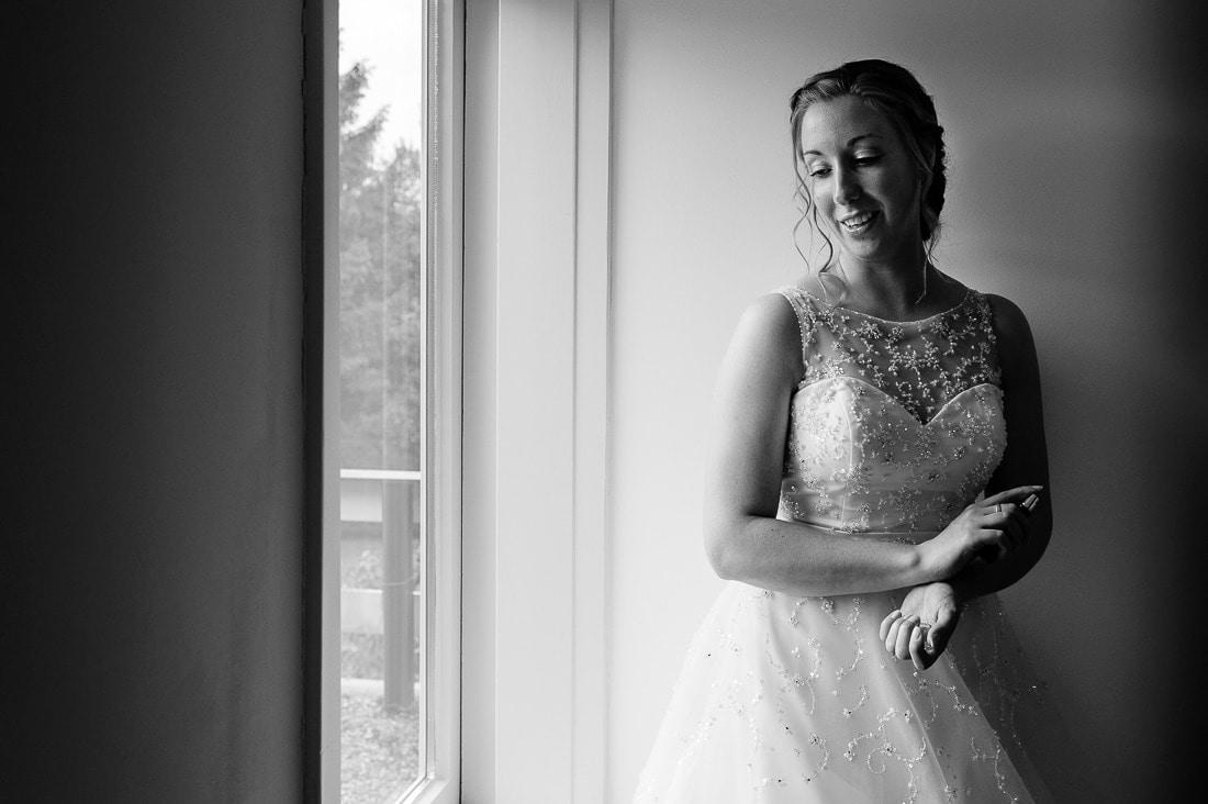 btogether trouwen in huis te eerbeek 6
