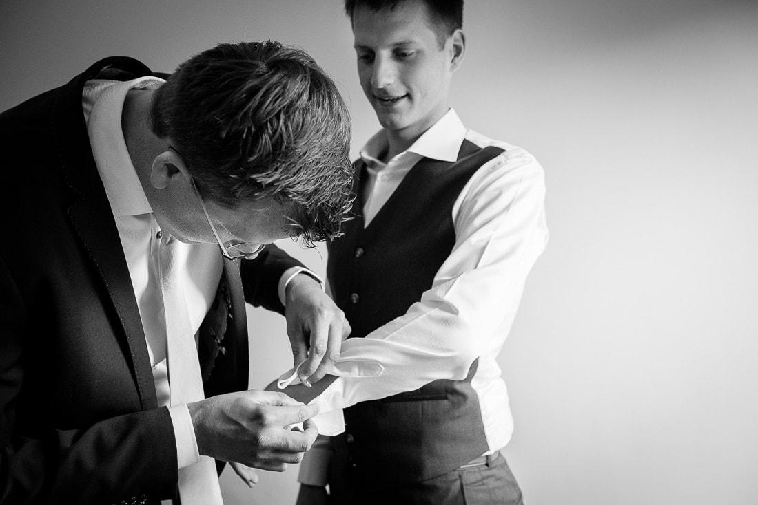 btogether trouwen in huis te eerbeek 7