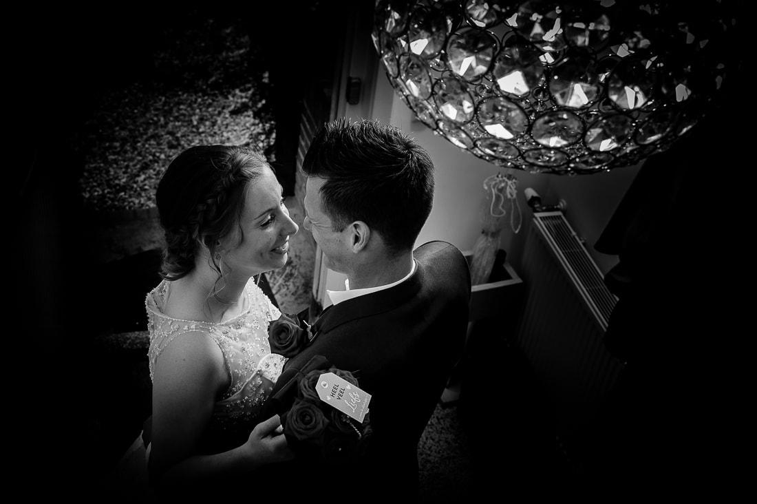 btogether trouwen in huis te eerbeek 8