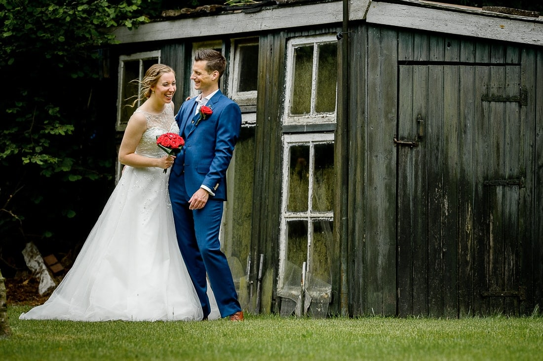 btogether trouwen in huis te eerbeek 9