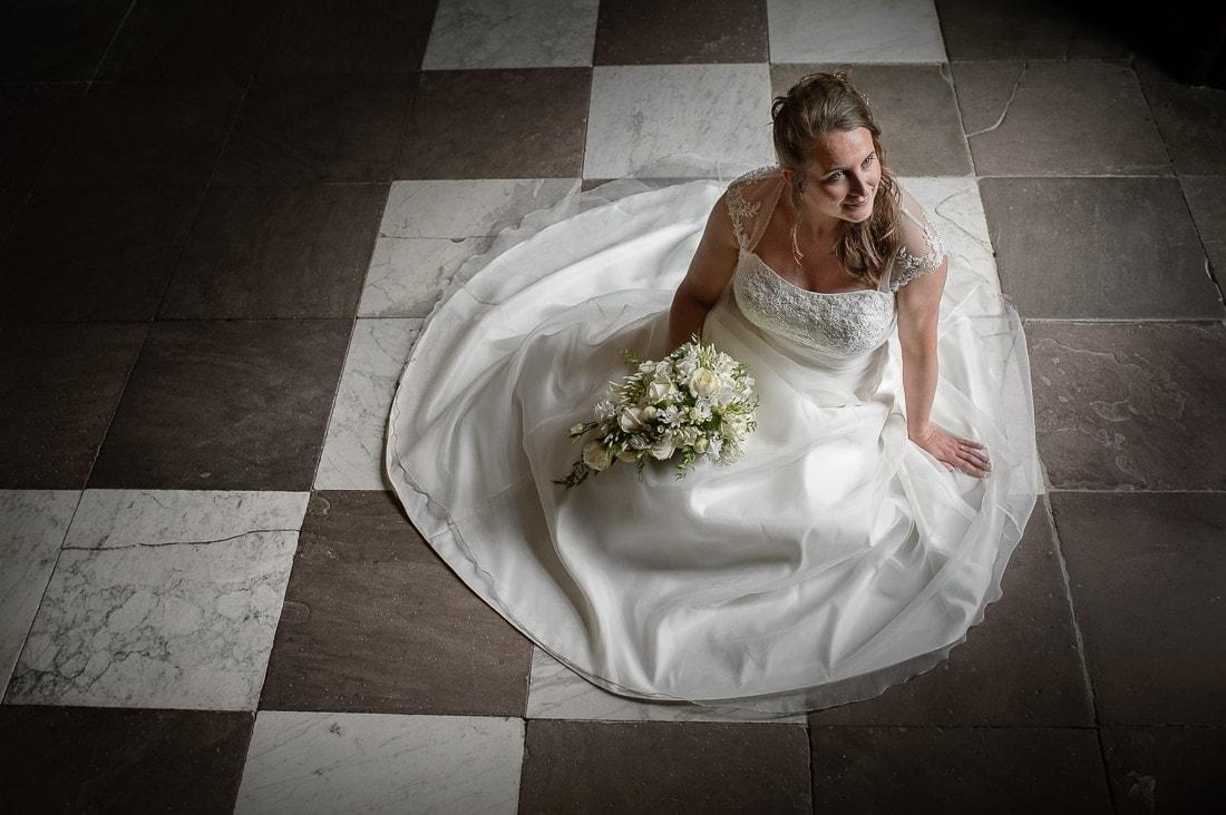 btogether trouwen in kasteel cannenburch vaassen 10